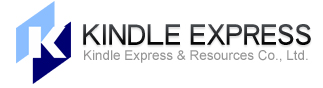 KINDLE EXPRESS